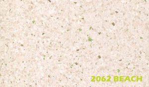 Mipolam ambiance ultra - 2062 BEACH