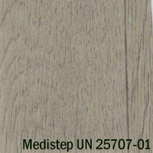 LG Medistep UNStudio 25707-01