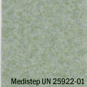 LG Medistep UNStudio 25922-01