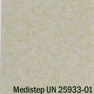 LG Medistep UNStudio 25933-01