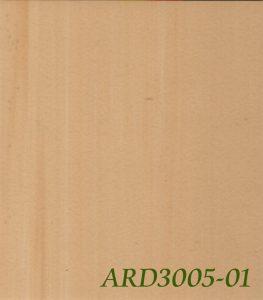 Medistep allroad Vinyl lantai Product LG, Lantai Vinyl Korea