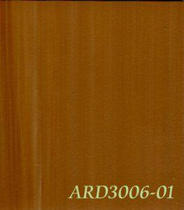 Lantai Vinyl LG Medistep Allroad