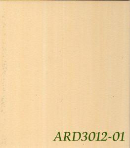 LG Medistep Allroad, Vinyl Lantai Korea, Lantai Homogeneous