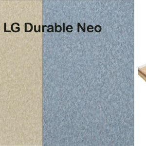 LG Durable Neo
