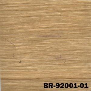 LG Bright Wood & Mist BR-92001-01