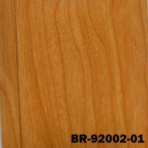 LG Bright Wood & Mist BR-92002-01