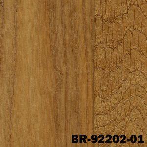 LG Bright Wood & Mist BR-92202-01