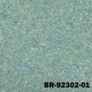 LG Bright Wood & Mist BR-92302-01