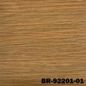 LG Bright Wood & Mist BR92201-01
