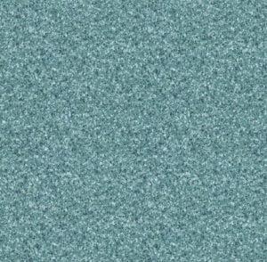 LG Delight vinyl - DLT-8837-01