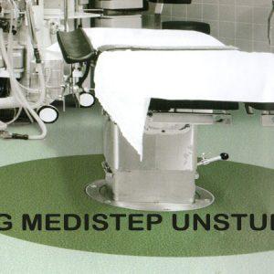 LG Medistep UNStudio