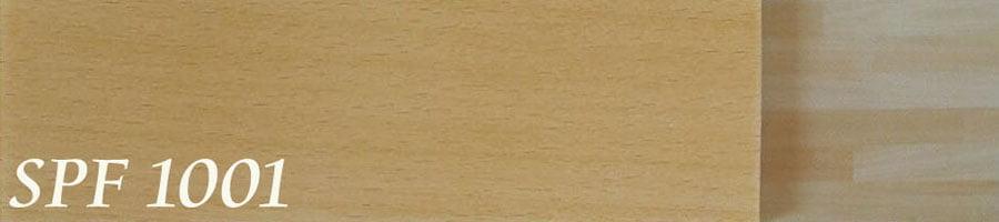 LG REXCOURT - SPF 1001 Beech