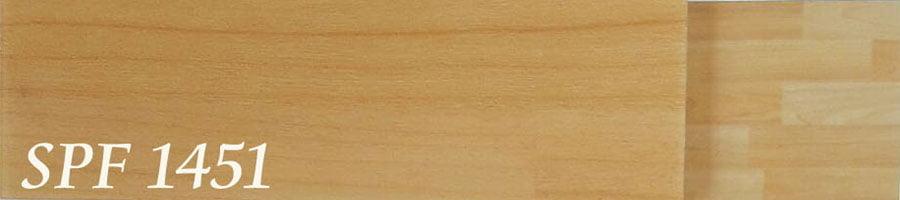 LG REXCOURT - SPF 1451Golden Cherry