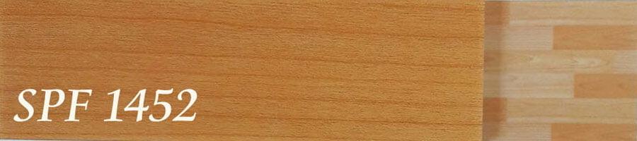 LG REXCOURT - SPF 1452 India Cherry
