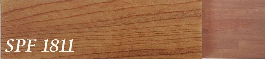 LG REXCOURT - SPF 1811 Noble Zelkova