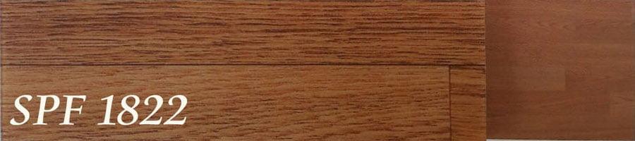 LG REXCOURT - SPF 1822 Windsor Oak