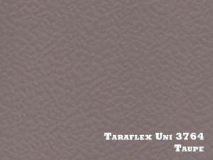 Taraflex Uni 3764 Taupe