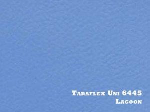 Taraflex Uni 6445 Lagoon