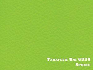 Taraflex Uni 6559 Spring