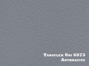 Taraflex Uni 6873 Anthracite