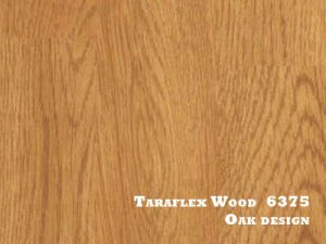 Taraflex Wood 6375 Oak design
