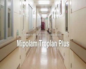 Mipolam Troplan Plus