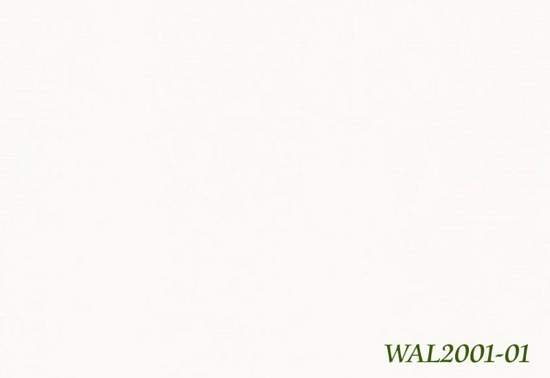 medistel wall WAL2001-01