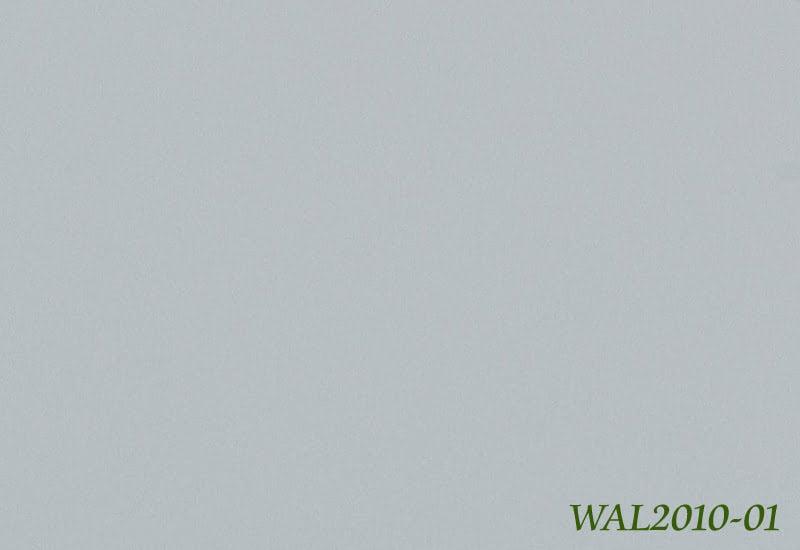 medistep wall WAL2010-01