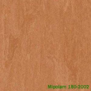 mipolam 180 - 2002
