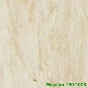 mipolam 180 - 2006