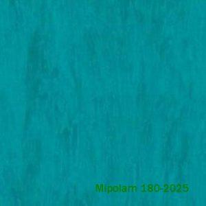 mipolam 180 - 2025