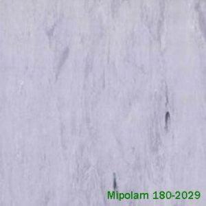 mipolam 180 - 2029
