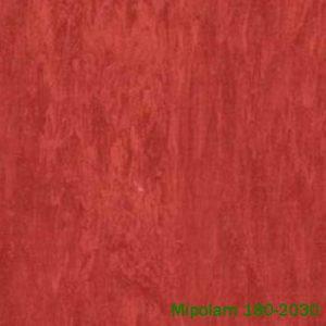 mipolam 180 - 2030