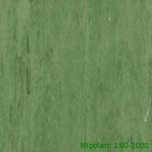 mipolam 180 - 2031