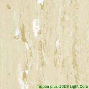 mipolam Tropan plus - 1003 light ocre