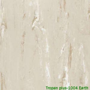 mipolam Tropan plus - 1004 Earth