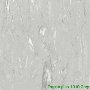 mipolam Tropan plus - 1010 Grey