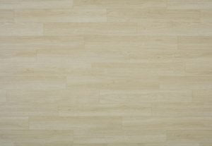 LG Leisure vinyl - Wood Creamy Oak LES2501-01