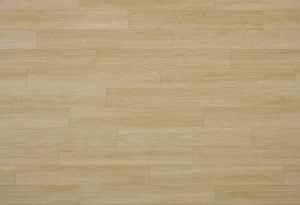 LG Leisure vinyl - Wood Sand Brown Oak LES2502-01