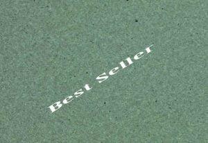SMO 1214 TEA GREEN