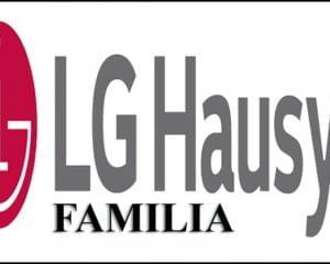 LG Familia