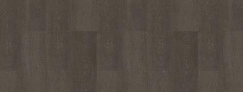 Lantai Plank Murah Lg Vinyl