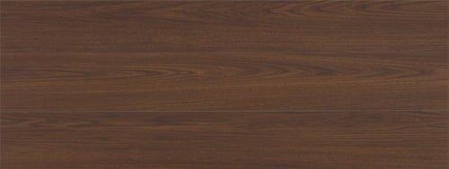 Jual LG Decotile Vinyl Plank