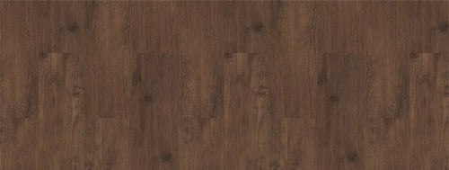 Vinyl Plank Harga Pabrik