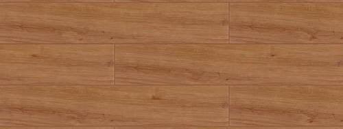 Supplier Lantai Vinyl Plank LG Decotile