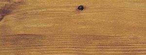 Cara Memasang Vinyl Plank