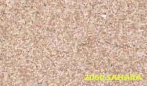 Mipolam ambiance ultra - 2060 SAHARA