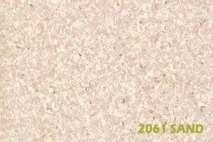 Mipolam Ambiance Ultra 2061 Sand