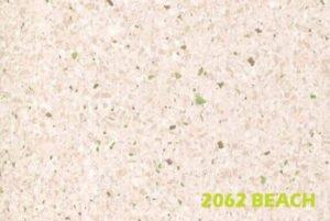 Mipolam Ambiance Ultra 2062 Beach