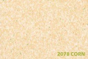 Mipolam Ambiance Ultra 2078 Corn